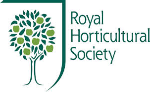 Click To Visit The RHS Website